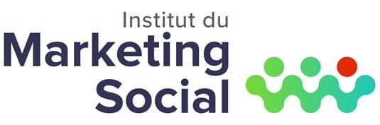 Institut du Marketing Social